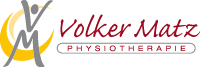 Volker Matz Physiotherapie